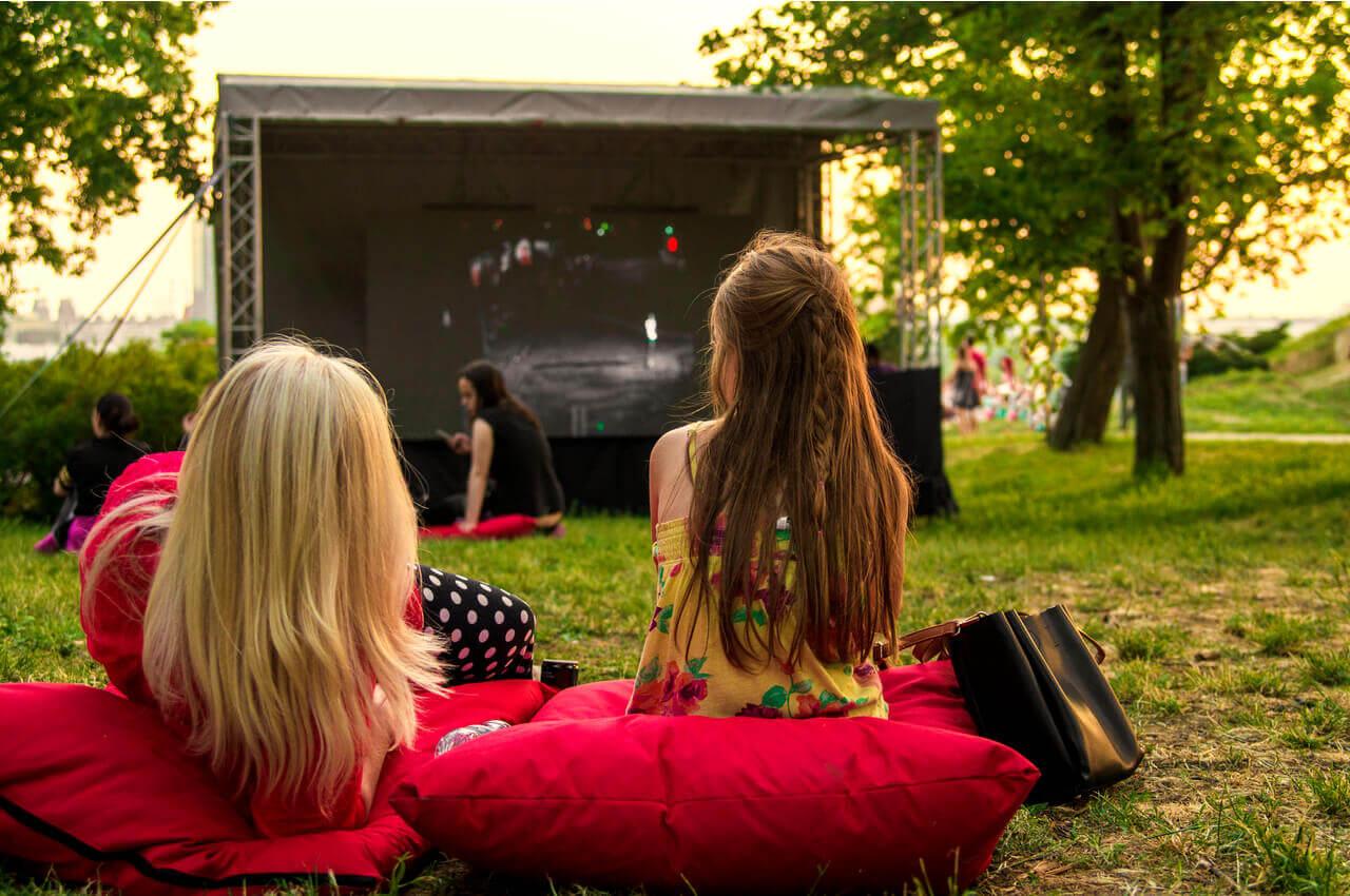 Summer Activities for Kids - creative Activities for Kids - AlphaDrive Rent a Car