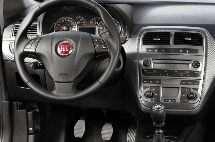 Fiat_Grande_Punto_Natural_Power+interior_design(iç_dizayn)