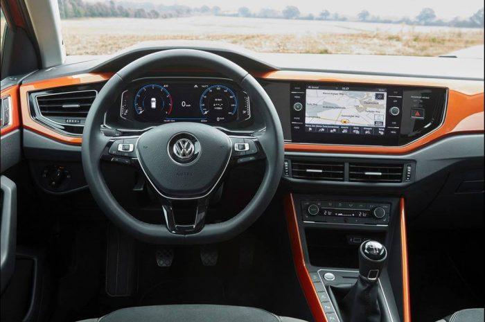 VW-POLO-2018-13